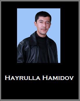 HAYRULLA HAMIDOV MP3 СКАЧАТЬ БЕСПЛАТНО